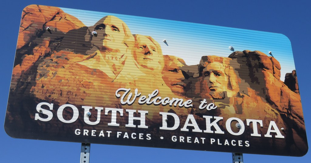 How to Sell A Car In South Dakota – What The SD Department Of Revenue Wants You To Know