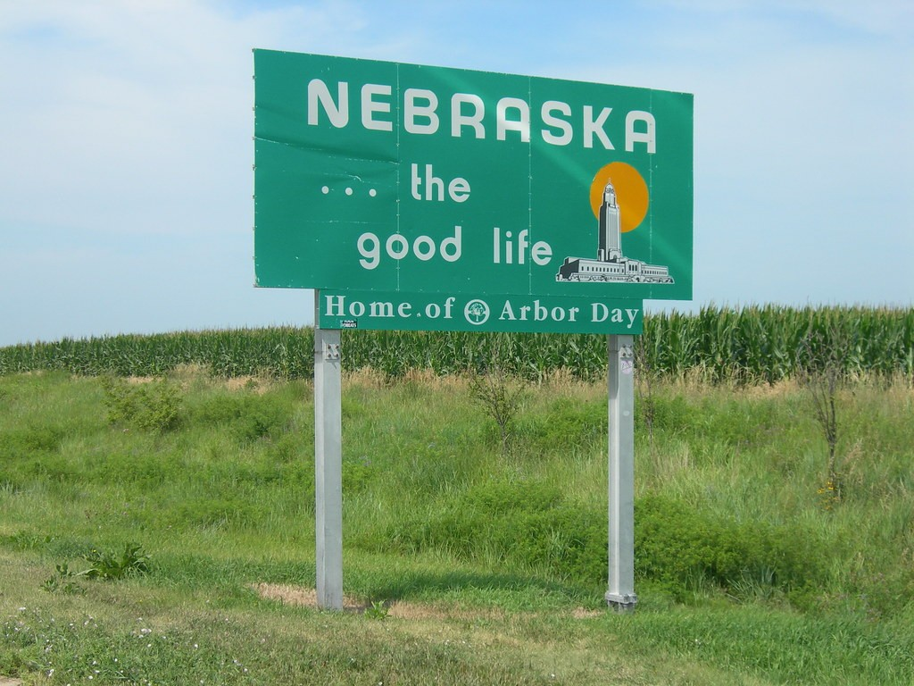 How To Sell A Car In Nebraska – How To Transfer Ownership And More