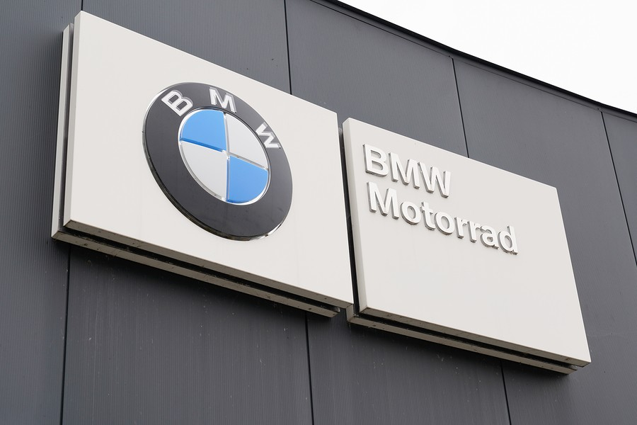 BMW Coolant Leak Repair Cost: Is It Worth The Cost