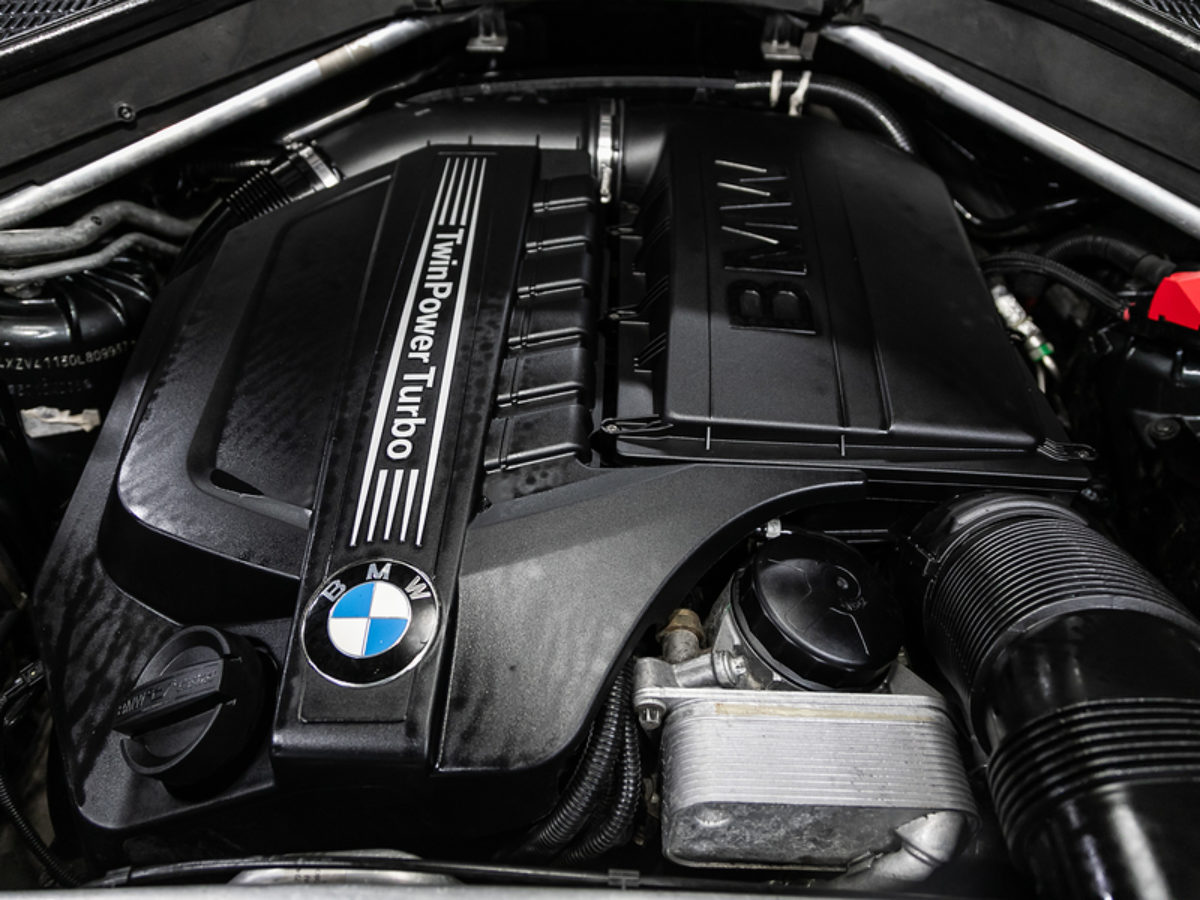 Bmw X5 Problems You Should Know About Cash Cars Buyer