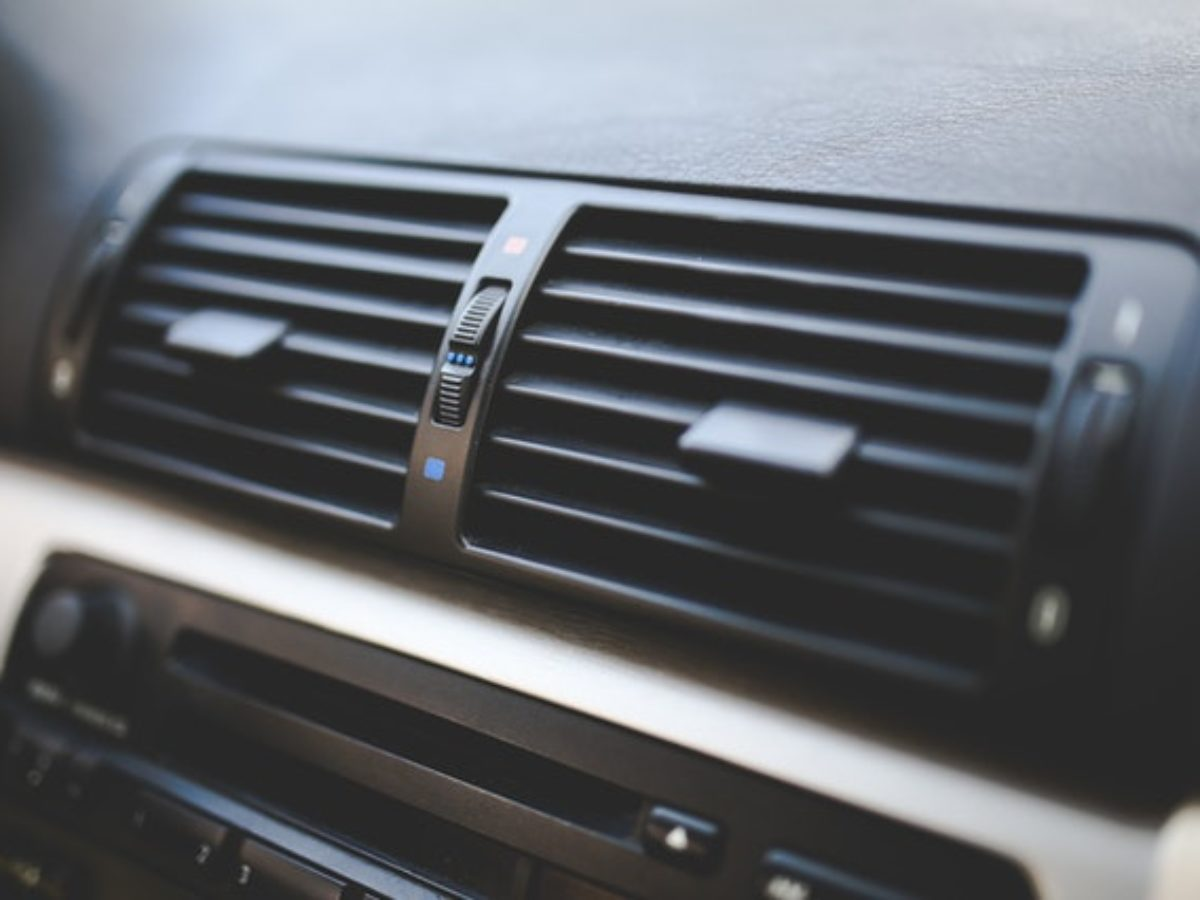 Car Ac Not Ing Cold Air Everything You Need To Know