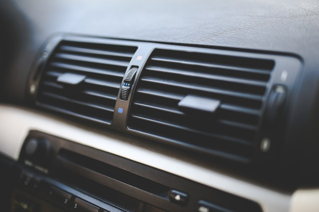 Car AC Not Blowing Cold Air? Everything You Need to Know!