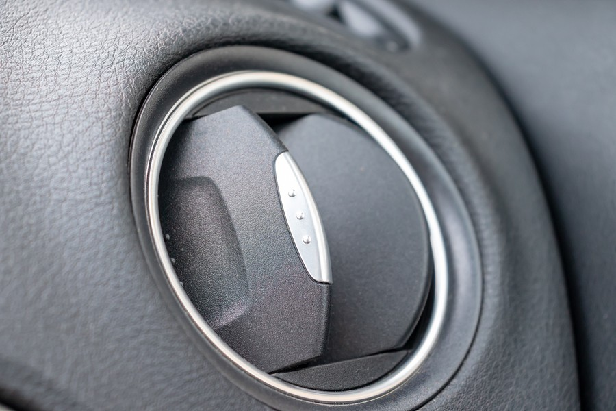 Car Heater Blowing Cold Air: Here Is What We Know!