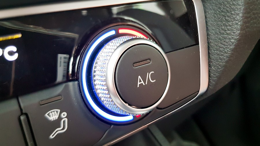 Car Heater Not Working: Here's What You Need To Know