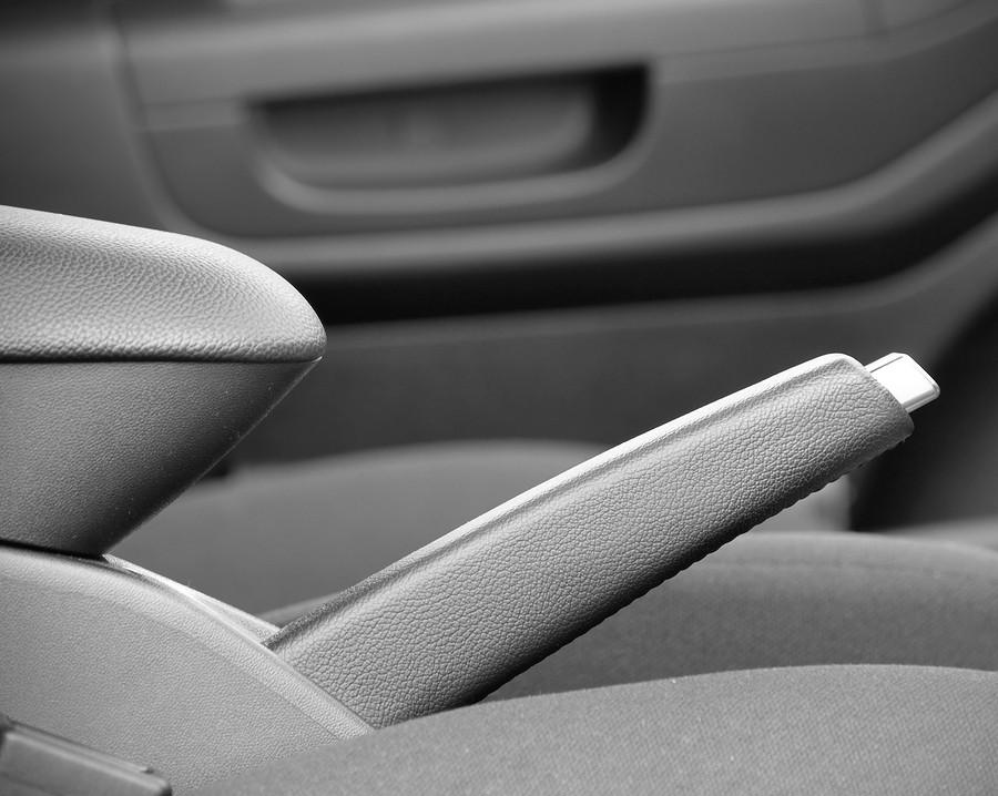 Emergency Brake Repair Cost