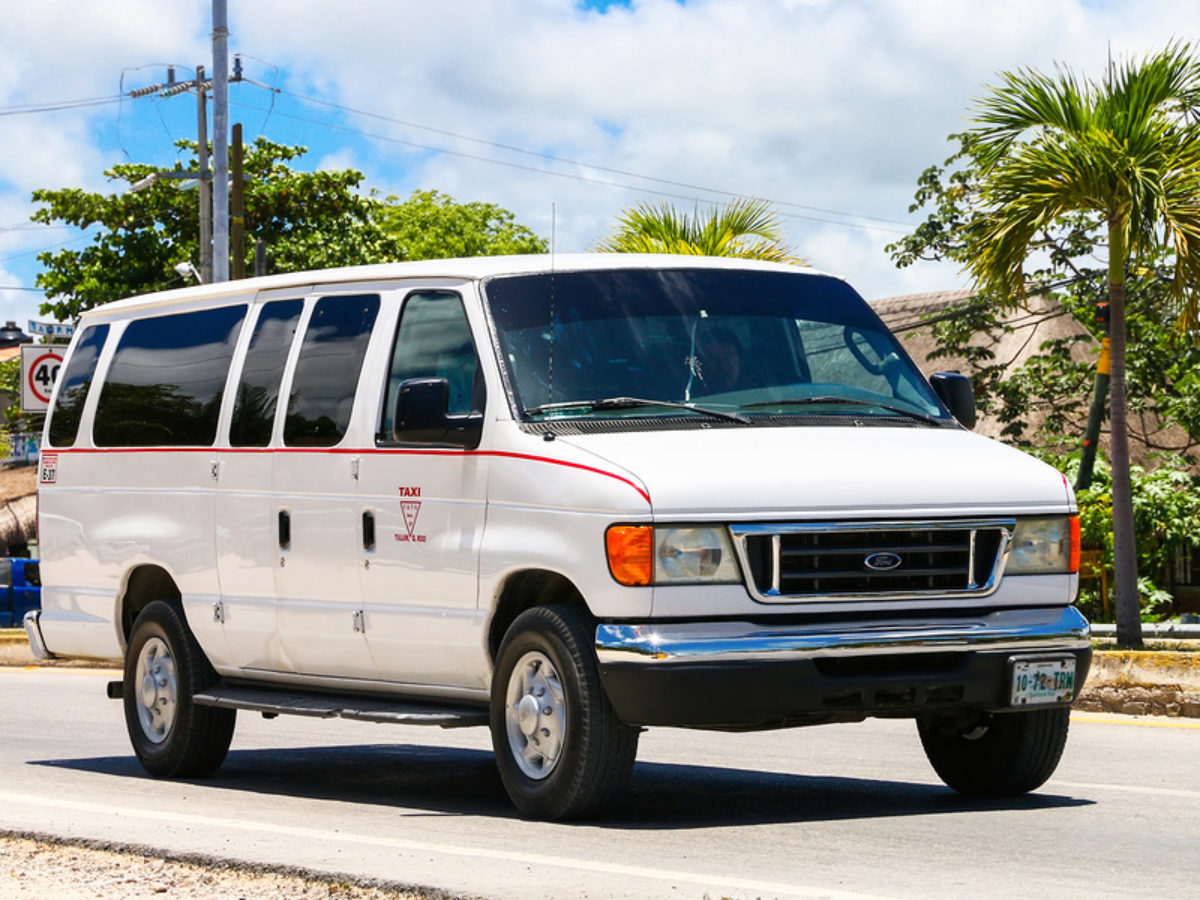 ford econoline van here are the facts cash cars buyer ford econoline van here are the facts