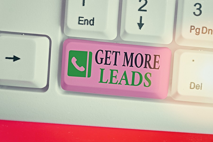 Looking To Purchase Junk Car Leads? Call Us First! (773) 791-4363