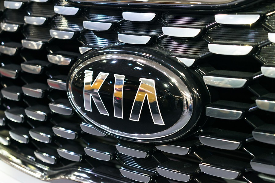 Kia Engine Problems- Everything You Need To Know