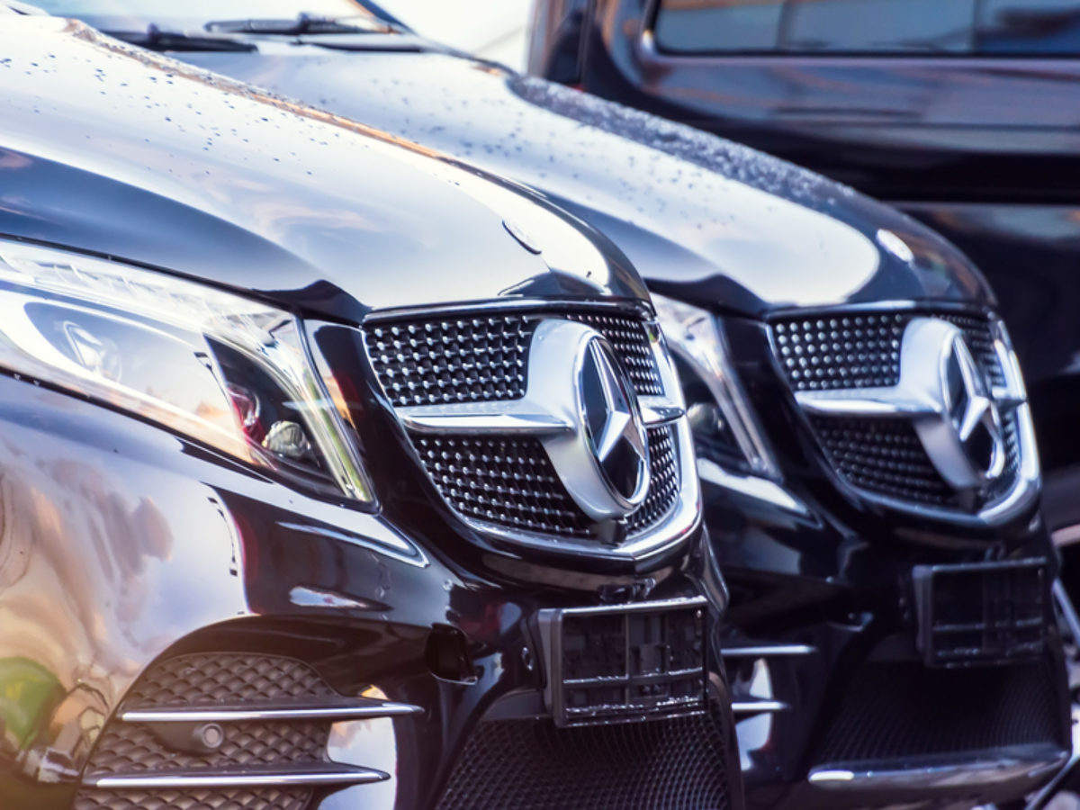 Which Is Right For You When It Comes To Mercedes Vs Bmw Cash Cars Buyer