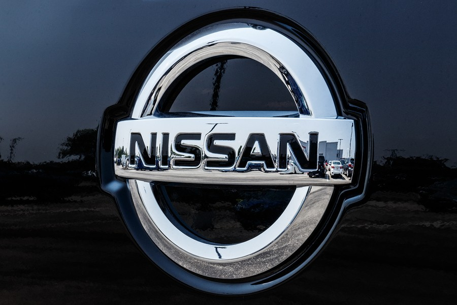 Nissan vs Toyota: Which Brand is Right For You?