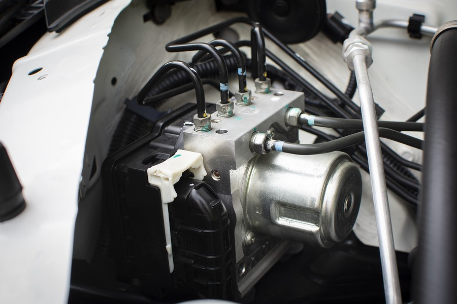 Powertrain Control Module – What Is It And Why Is It Important?