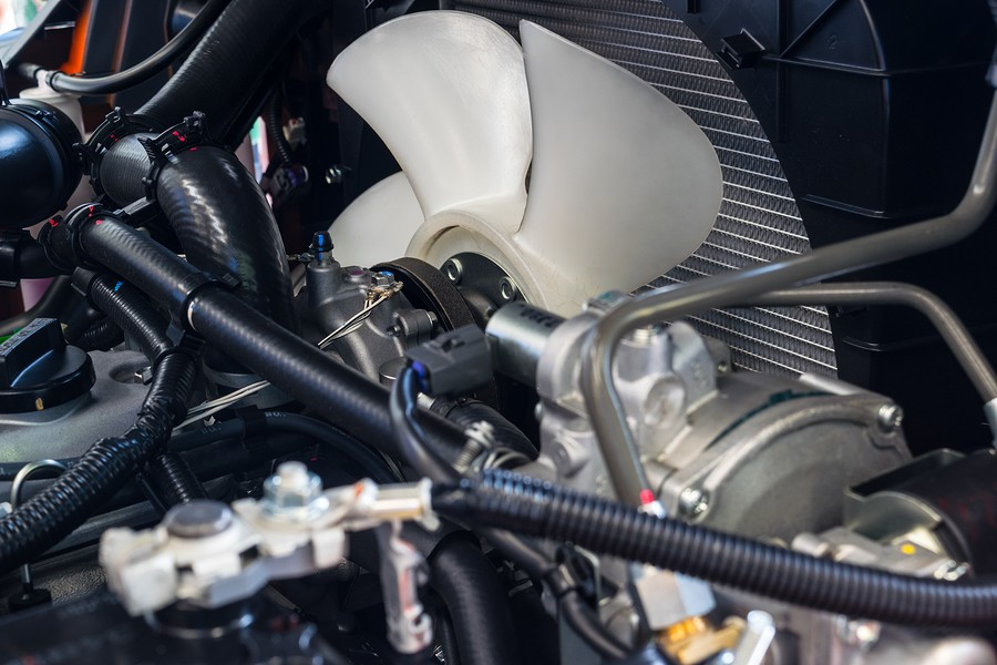 Your Radiator Fan Stopped Working – Here Are The Next Steps To Take
