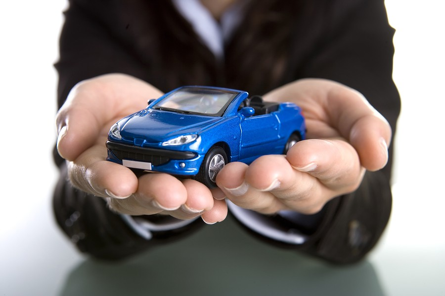 Selling A Car Out Of State: Here's What You Need To Know