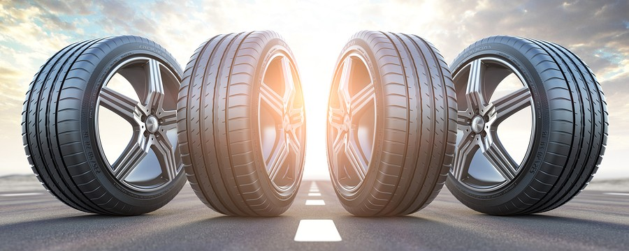 What Is A Radial Tire? – Here Is Everything You Need To Know