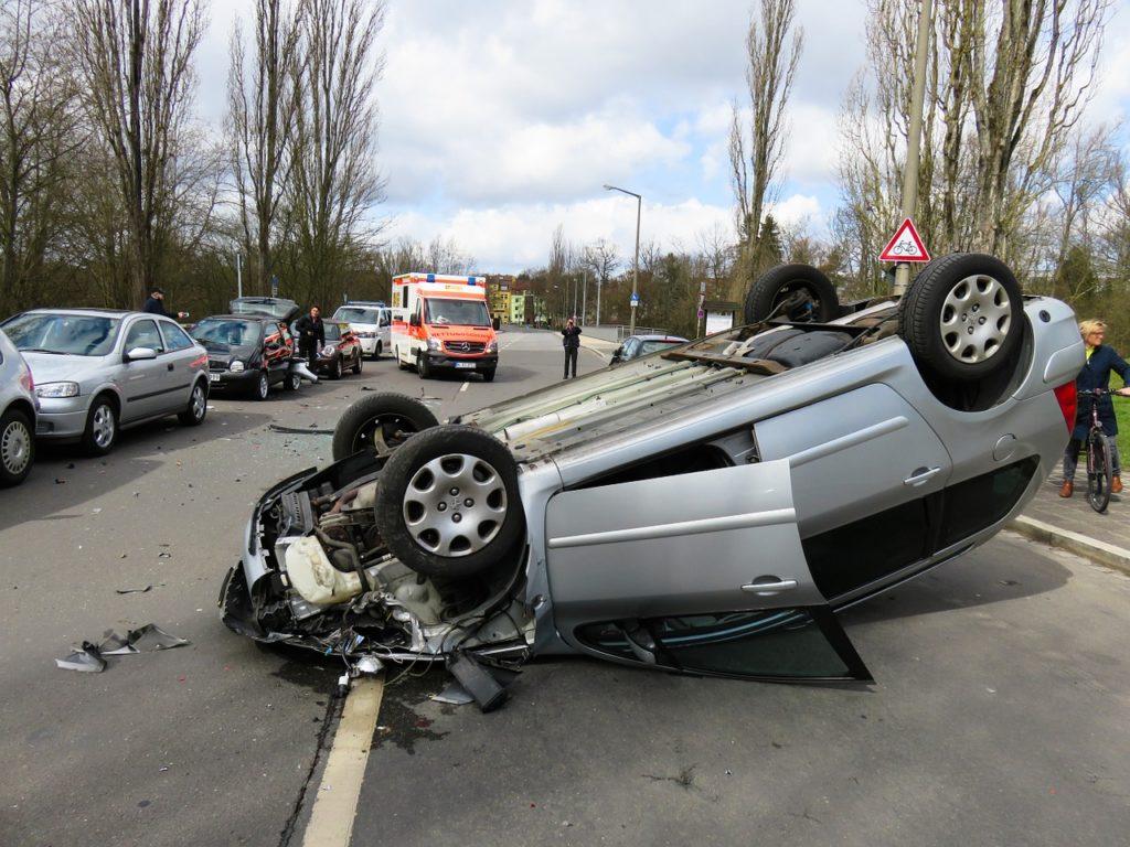 Cash For Junk Cars San Jose
