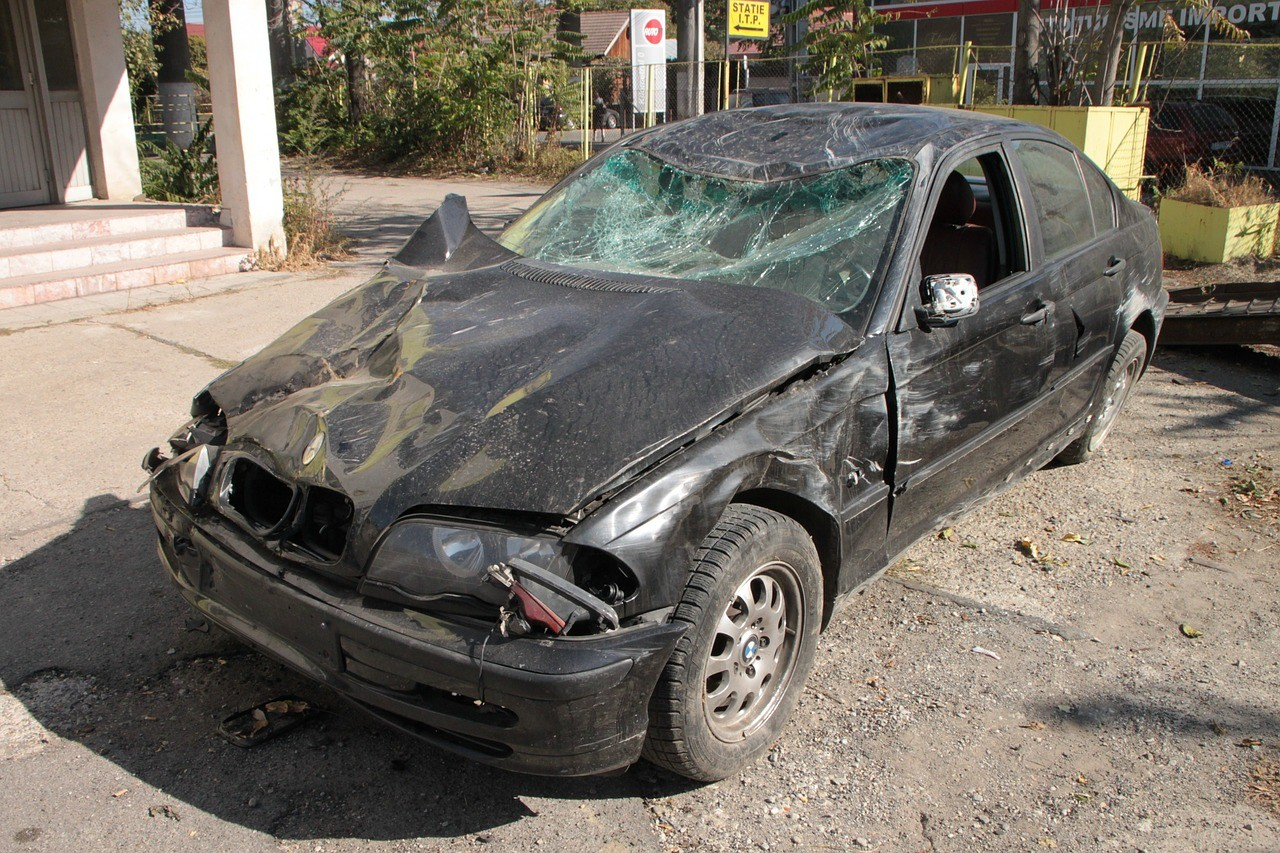 Cash for Junk Cars The Woodlands, TX – Why Using Cash Cars Buyer Is Better Than Your Local Junk Yard