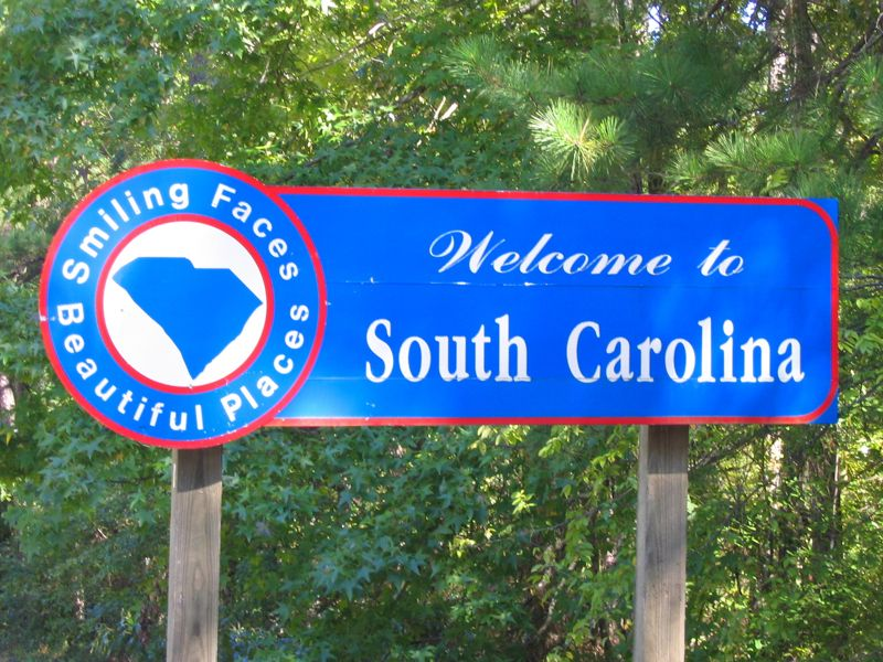 How To Sell A Car In South Carolina – Obtain a Duplicate Car Title And More