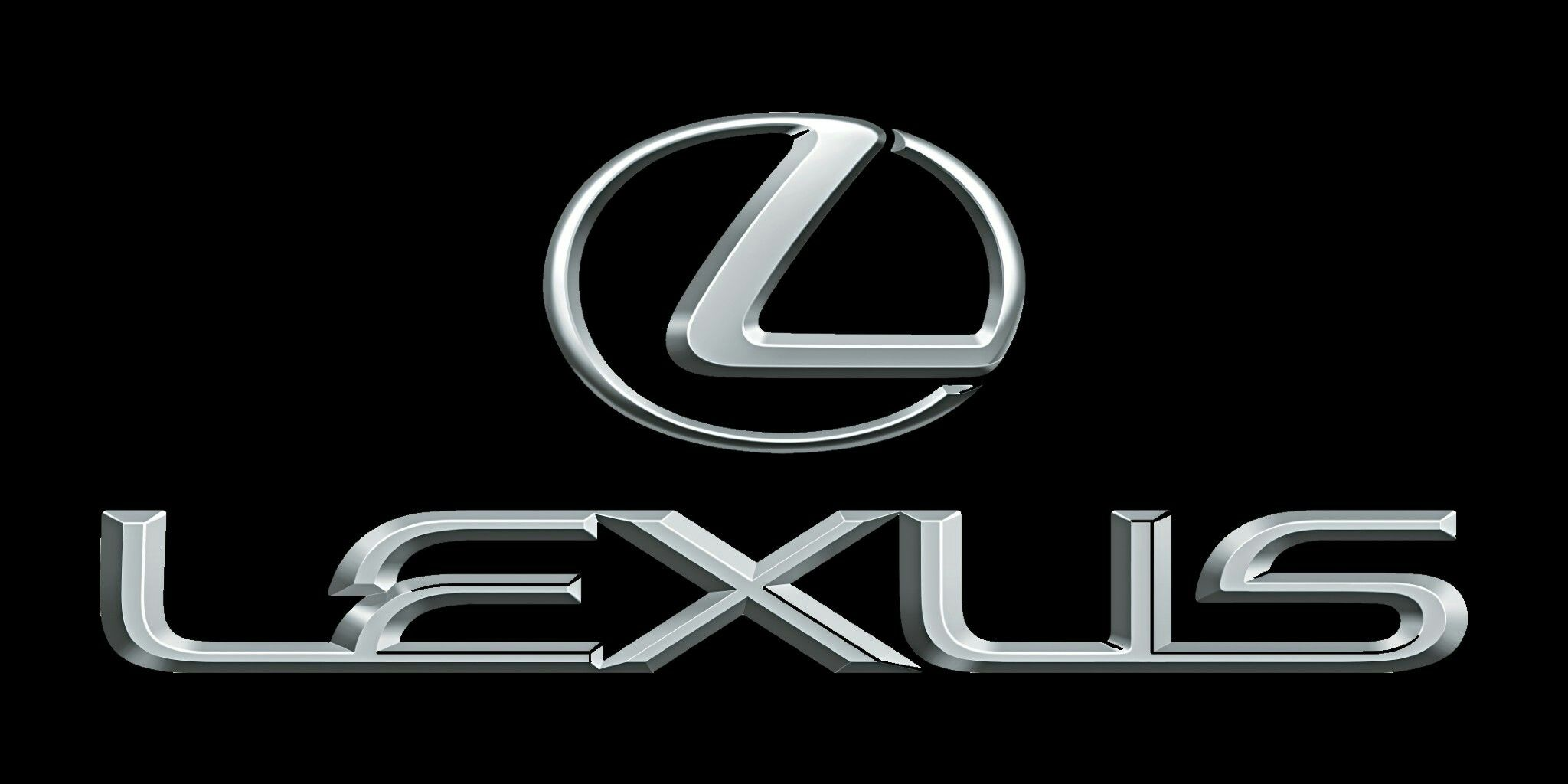 Sell My Lexus – Get The Cash You Need, Fast!