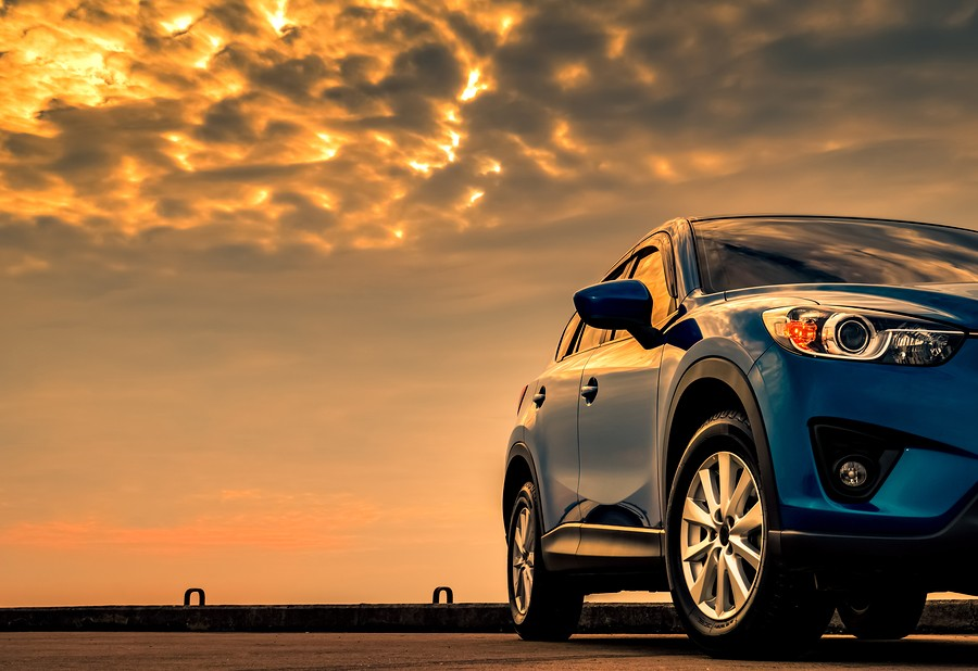 best hybrid cars 2020