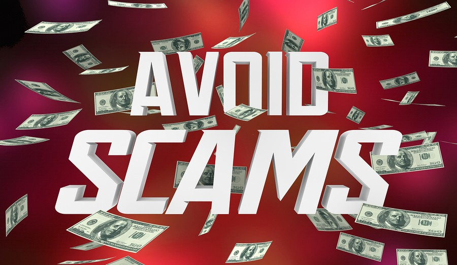 Cash for Junk Cars Reviews: 8 Scams to Watch For