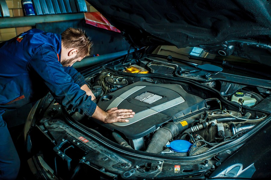Coolant In Oil – Can Cause Catastrophic Problems