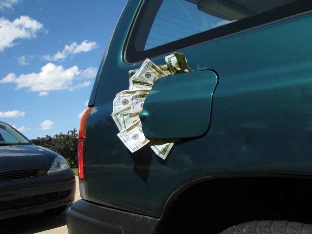 sell my car las vegas