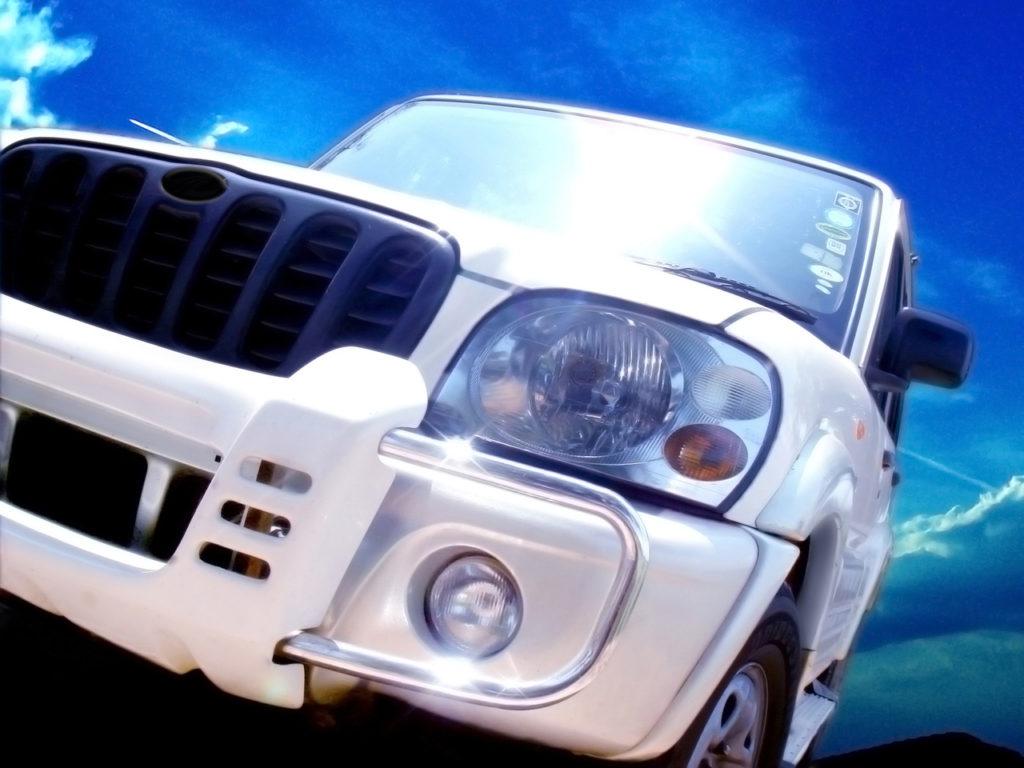 cash for cars graham nc