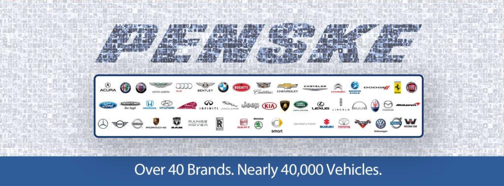 carmax competitors