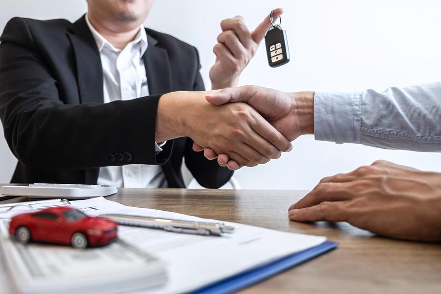 CASH FOR JUNK CARS GLENDALE AZ – HASSLE-FREE PICKUP