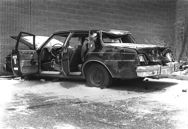 Get Quick Cash For Junk Cars Summerville, SC