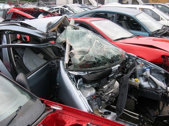 CASH FOR JUNK CARS TEMPE AZ – GET AN ACTUAL OFFER TODAY. FAST, FREE APPRAISALS