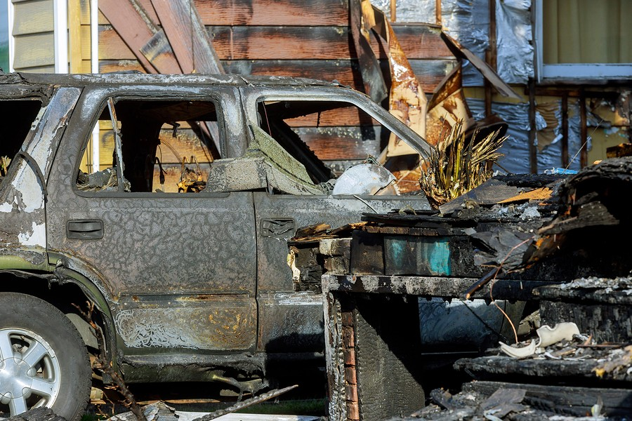 Cash for Your Junk Car in Bloomington, MN: Here's What You Need To Know!