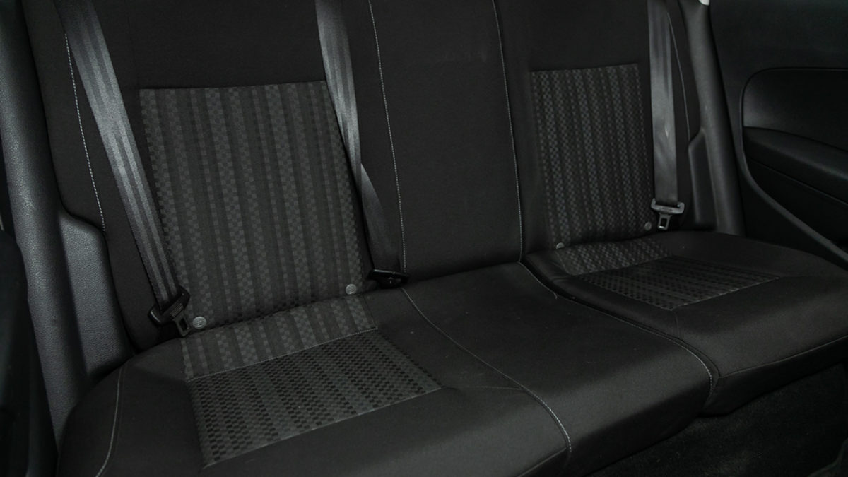 Cloth Vs Leather Seats Here Is What You Need To Know