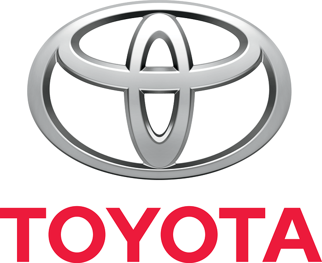 Hyundai vs Toyota: Which Brand is Right For You?
