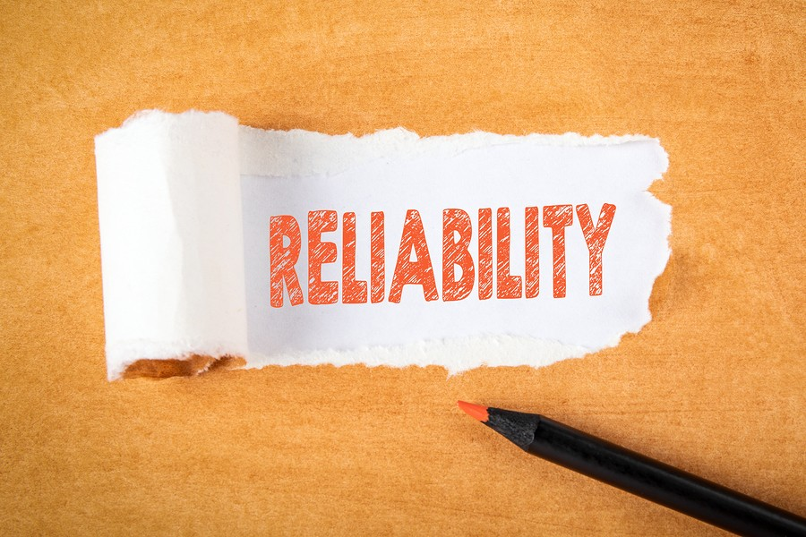 Is Peddle com Reliable?
