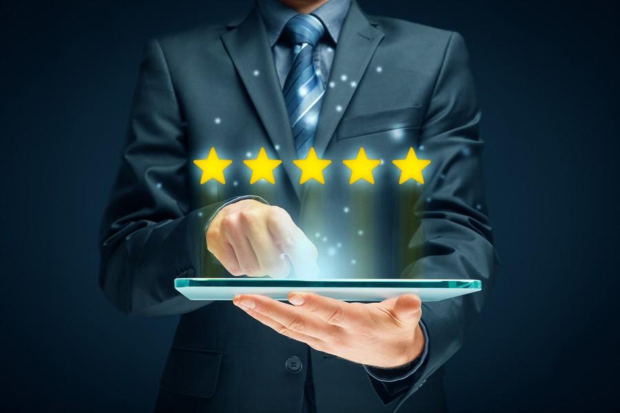Peddle.com reviews – Is Peddle Legit?