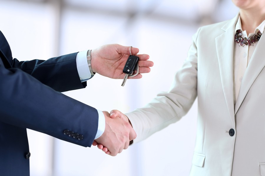 Power of Attorney to Sell a Car: Everything You Need To Know