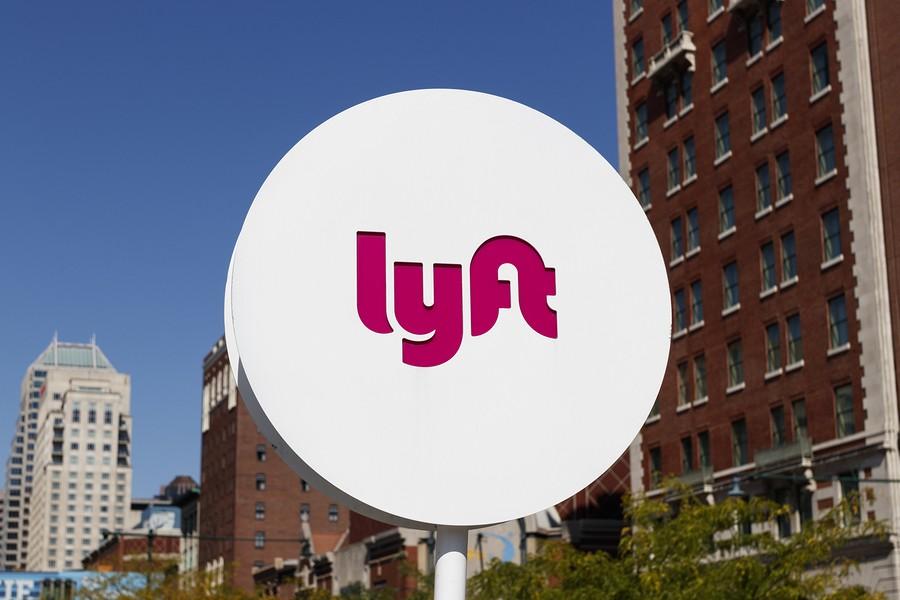 What is Lyft