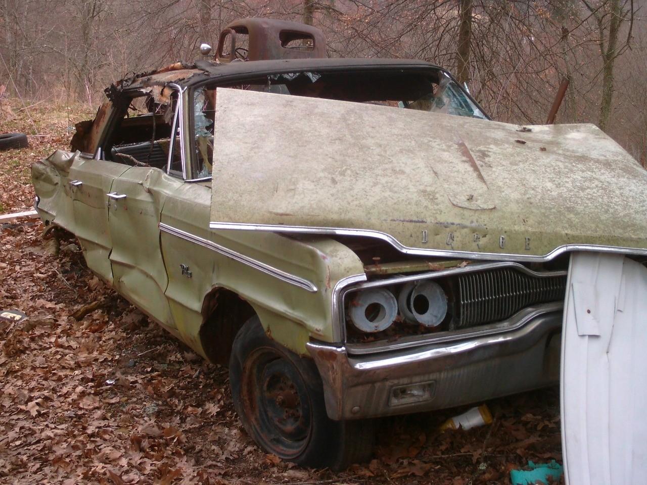 Cash for Junk Cars Fontana, CA – Scrap Your Car Fast!