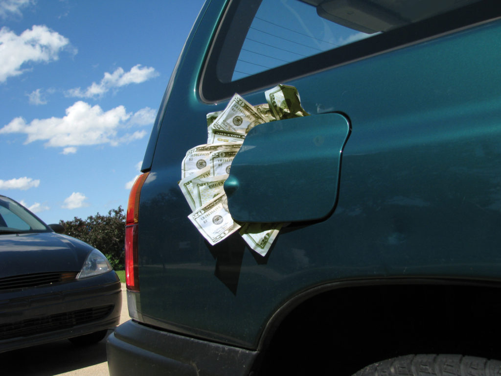 Cash For Cars Reviews