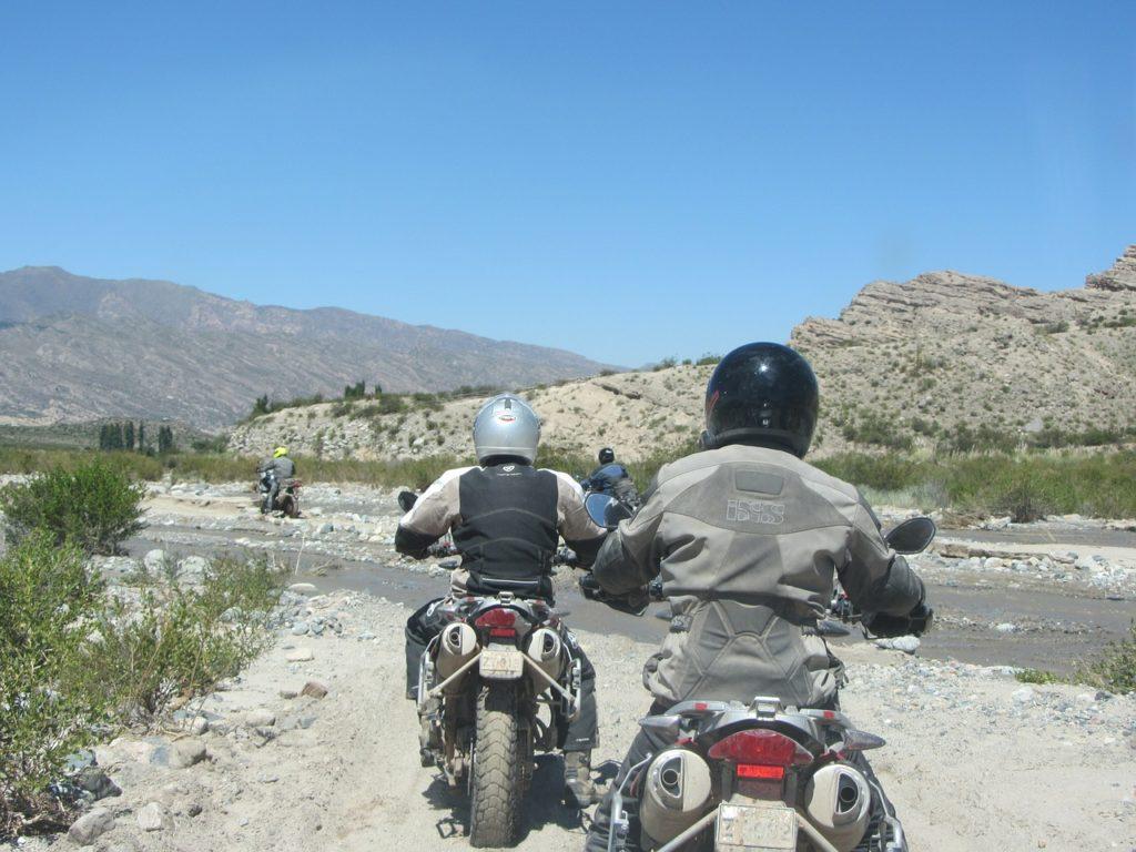 does carmax buy motorcycles