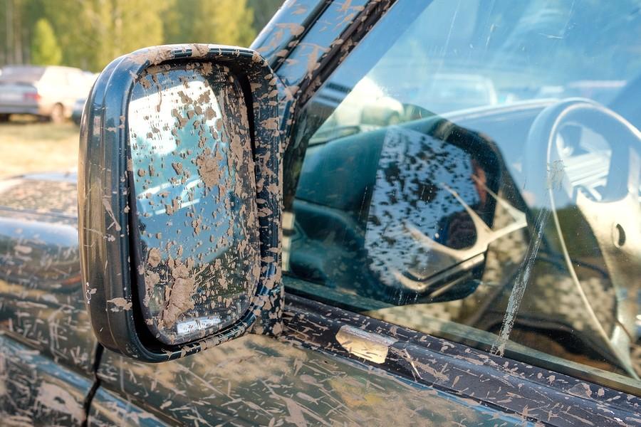 Cash for Your Junk Car in Arvada, Colorado