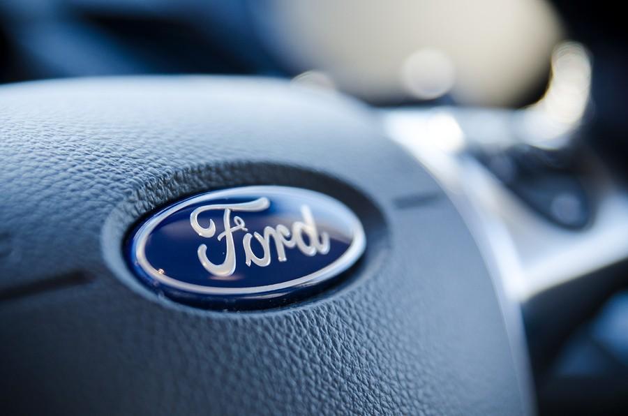 Get Cash for Your Junk Car in Eagan, Minnesota