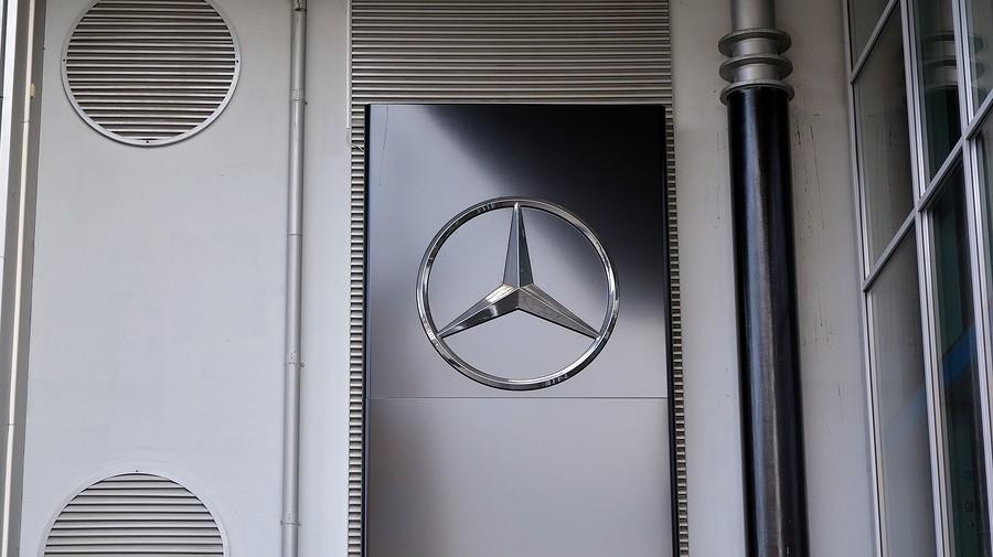 CASH FOR JUNK CARS PASCO WA – HASSLE-FREE PICKUP