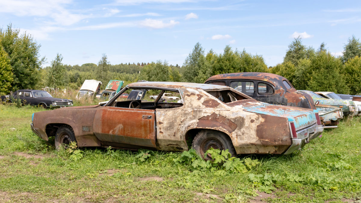 cash for junk cars shakopee mn up to 15 782 cash for junk cars shakopee mn up