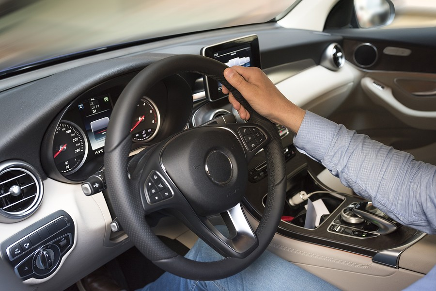Cash for Junk Cars McLean, VA – The BEST Junk Car Buying Service!