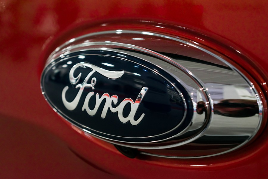 Do Ford Fusions Have Transmission Problems