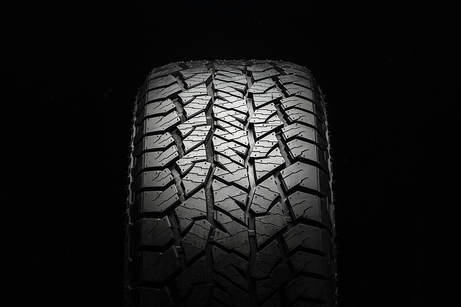 What Are All-Season Tires – What Do You Use Them For?