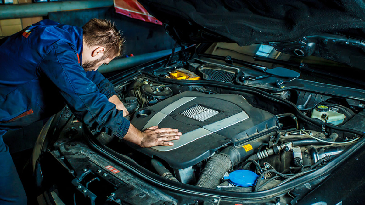 4l60e Transmission Problems Everything You Need To Know