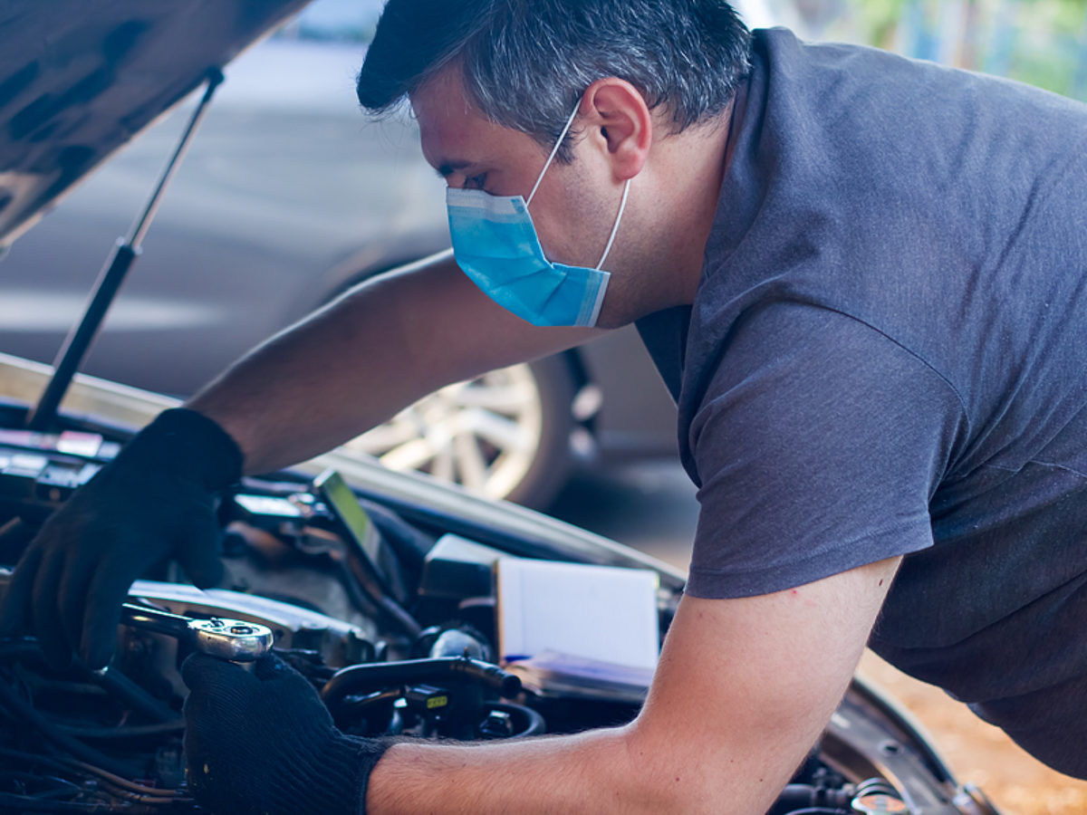 Ac Compressor Replacement Cost Find Out More Here